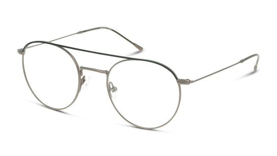 SY OM5002 Men's Glasses Transparent / Grey