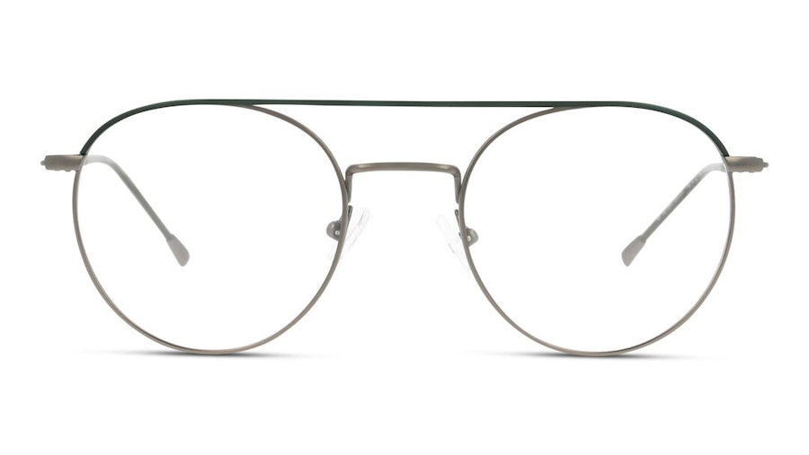 Sensaya SY OM5002 Men's Glasses Grey