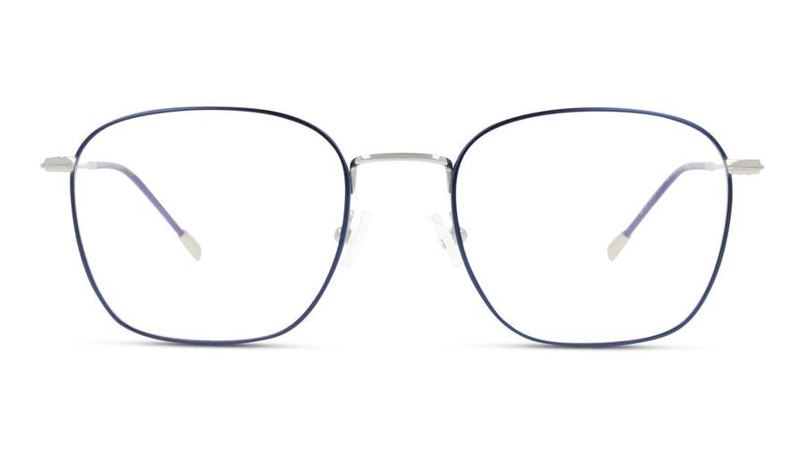 Sensaya SY OM5000 Men's Glasses Navy