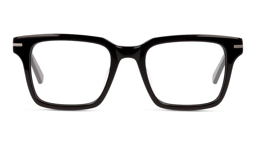 Sensaya SY OM0007 Men's Glasses Black