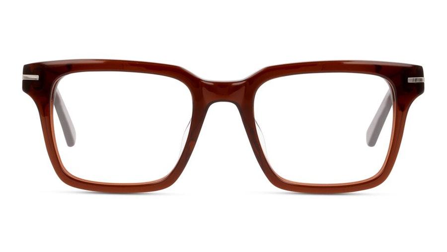 Sensaya SY OM0007 Men's Glasses Brown