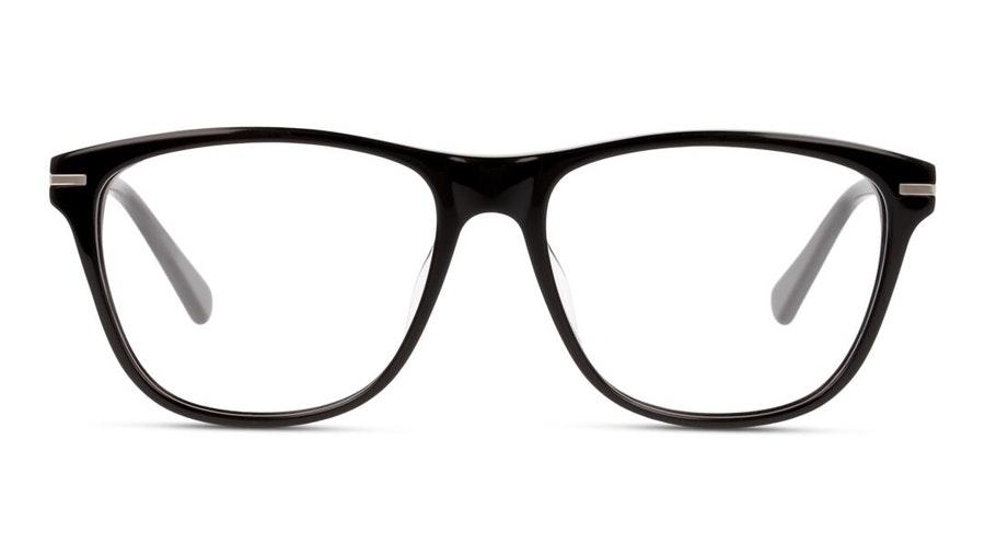 Sensaya SY OM0012 (Large) Men's Glasses Black