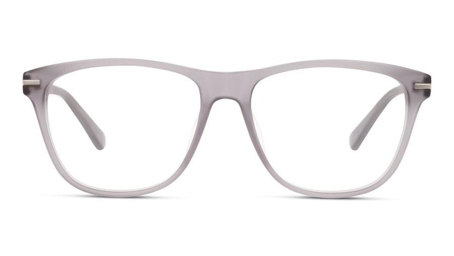 Sensaya SY OM0012 (Large) Men's Glasses Grey