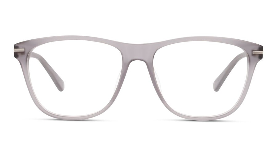 Sensaya SY OM0012 Men's Glasses Grey