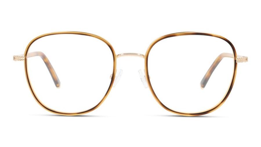 Heritage HE OF0013 Women's Glasses Havana
