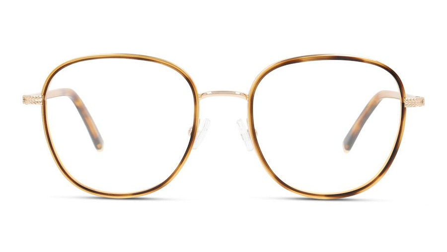 Heritage HE OF0013 Women's Glasses Havana