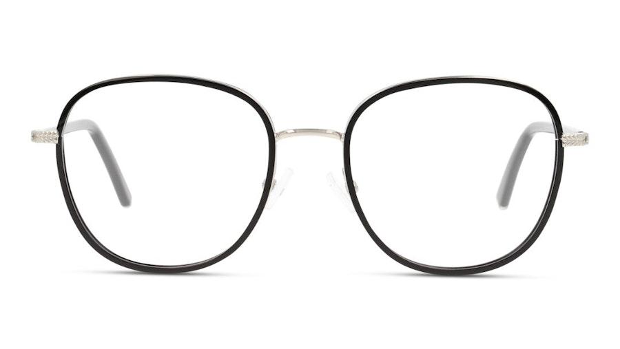 Heritage HE OF0013 Women's Glasses Black