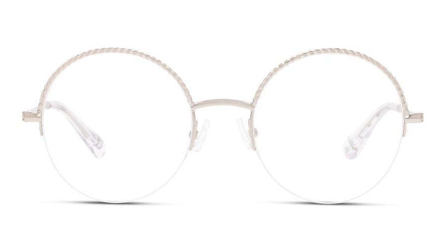 Sensaya SY OF0001 Women's Glasses Silver