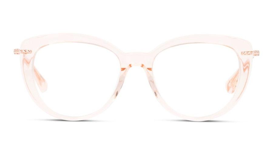 Sensaya SY OF0011 (PX00) Glasses Pink