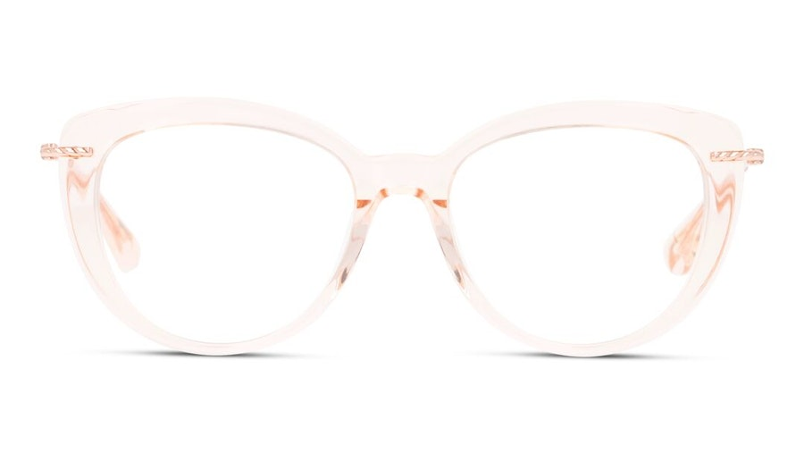 Sensaya SY OF0011 Women's Glasses Pink