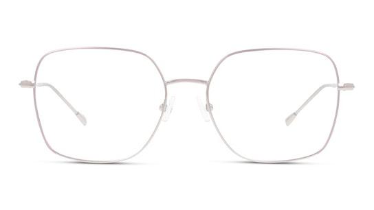 SY OF5005 Women's Glasses Transparent / Violet