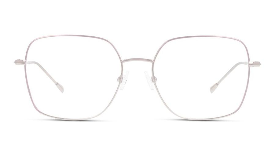 Sensaya SY OF5005 (VS00) Glasses Violet