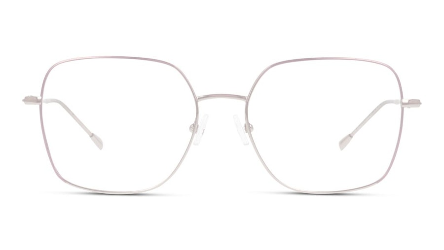Sensaya SY OF5005 Women's Glasses Violet