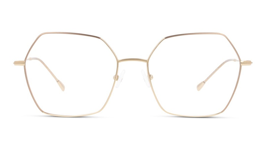 Sensaya SY OF5006 Women's Glasses Bronze