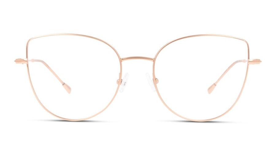 Sensaya SY OF5007 Women's Glasses Pink