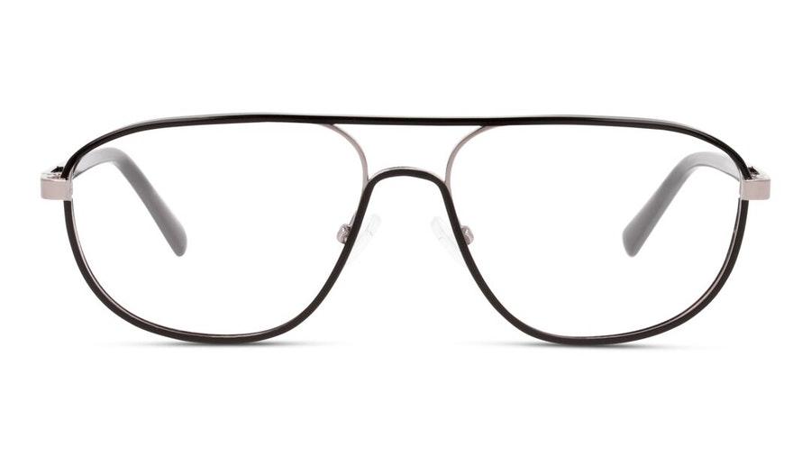 Sensaya SY OM0005 (BG00) Glasses Black