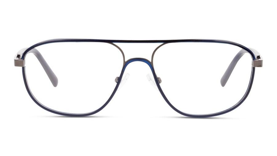 Sensaya SY OM0005 (CC00) Glasses Navy