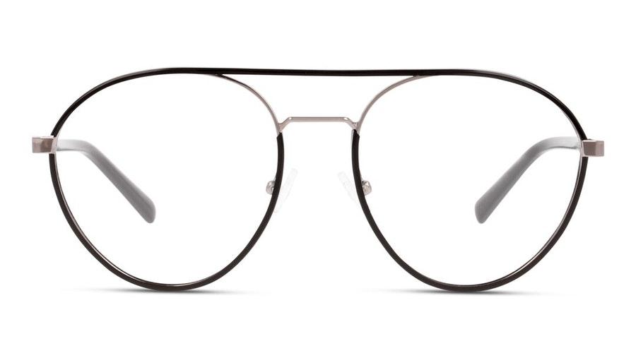Sensaya SY OM0006 Men's Glasses Black
