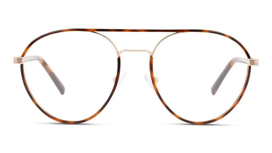 Sensaya SY OM0006 Men's Glasses Havana