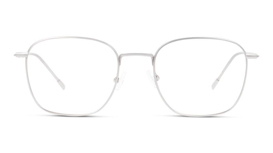 Sensaya SY OM5000 Men's Glasses Silver