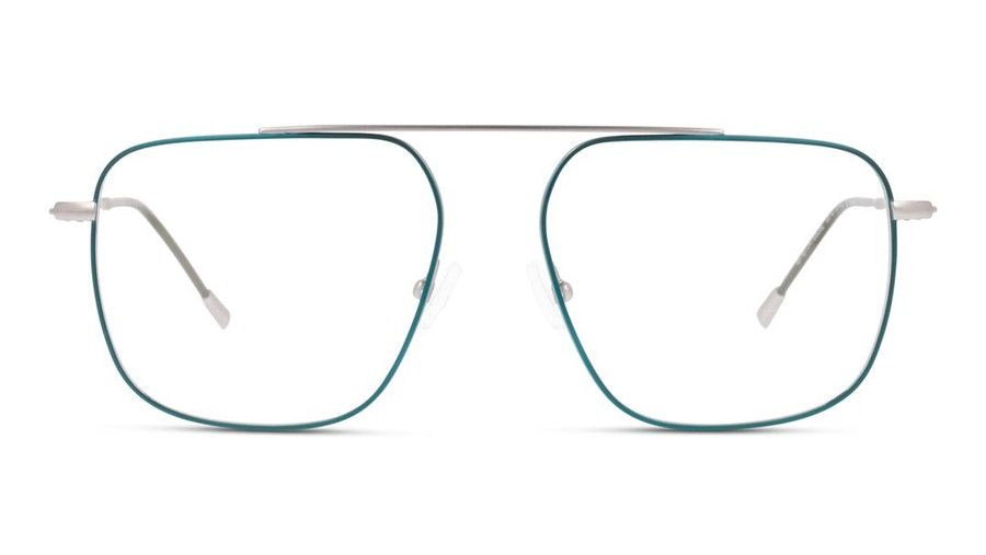 Sensaya SY OM5001 Men's Glasses Green