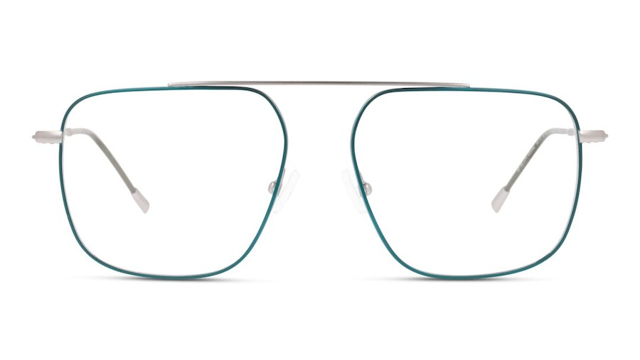 Sensaya SY OM5001 Men's Glasses Green