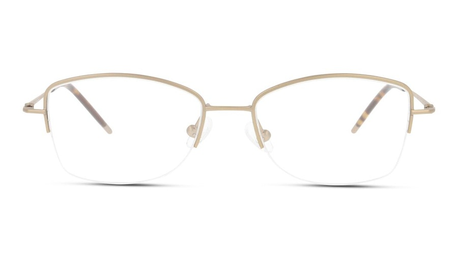 Heritage HE OF5014 Women's Glasses Gold