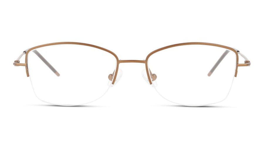 Heritage HE OF5014 Women's Glasses Bronze