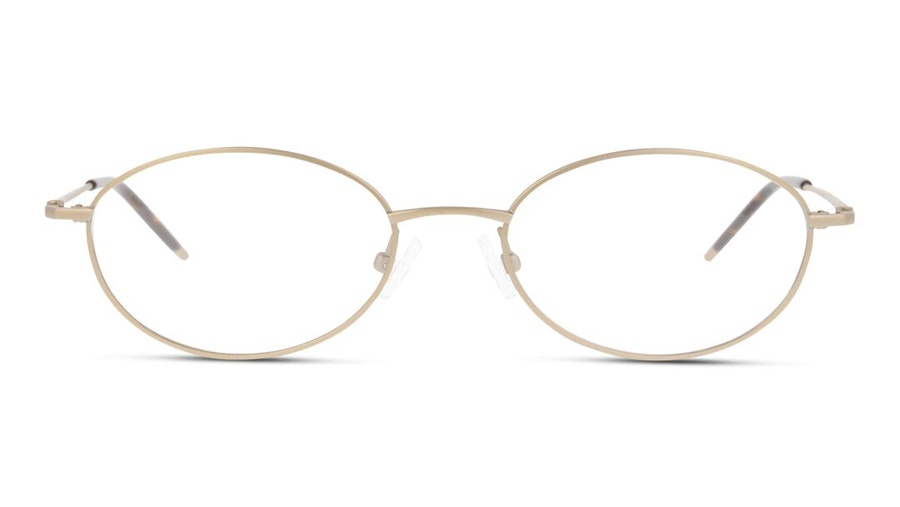Heritage HE OF5015 Women's Glasses Gold