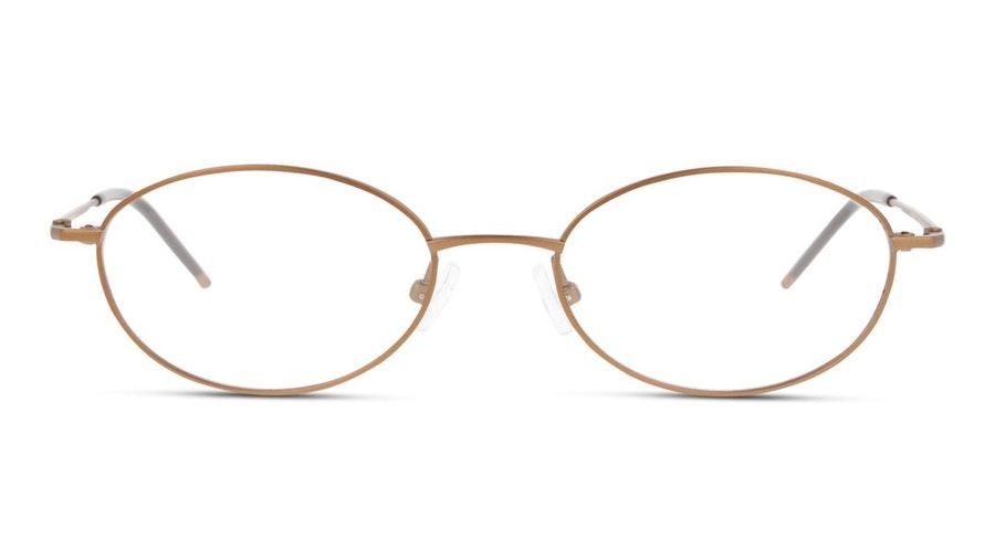 Heritage HE OF5015 Women's Glasses Bronze