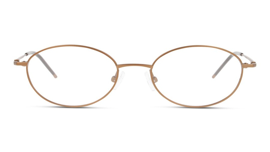 Heritage HE OF5015 Women's Glasses Bronze