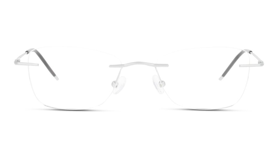 Heritage HE OF5016 Women's Glasses Silver