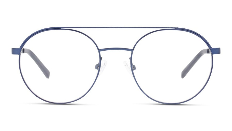 Heritage HE OM0047 Men's Glasses Blue