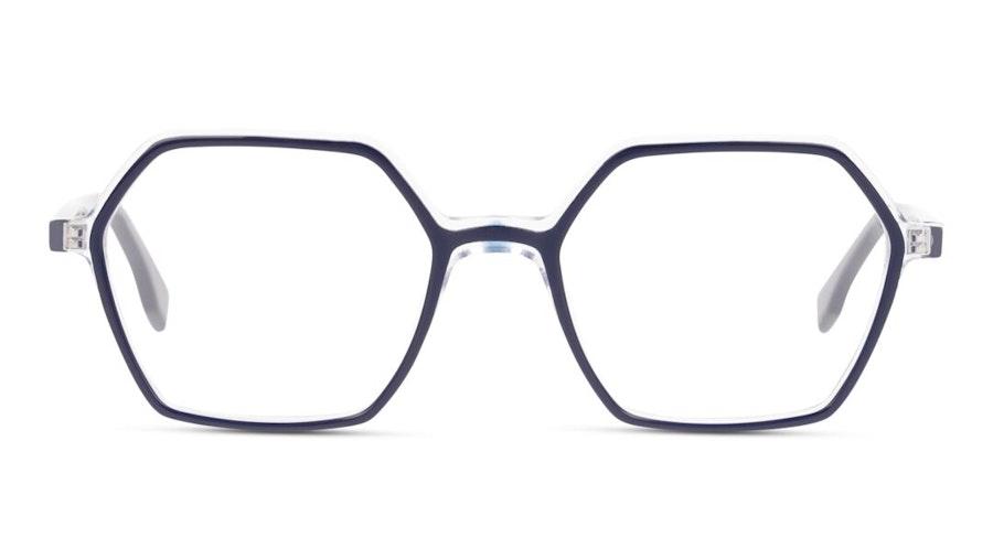 Miki Ninn MN OF0021 (CC00) Glasses Navy