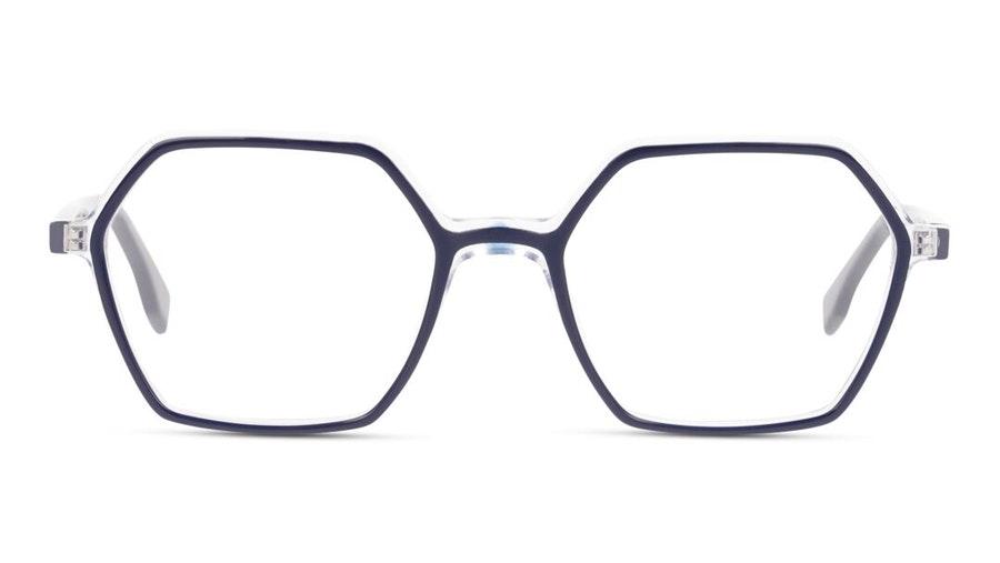 Miki Ninn MN OF0021 Women's Glasses Navy
