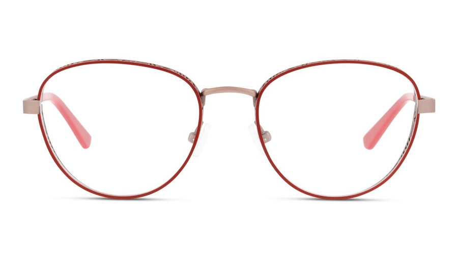 Miki Ninn MN OF5002 (RP00) Glasses Red