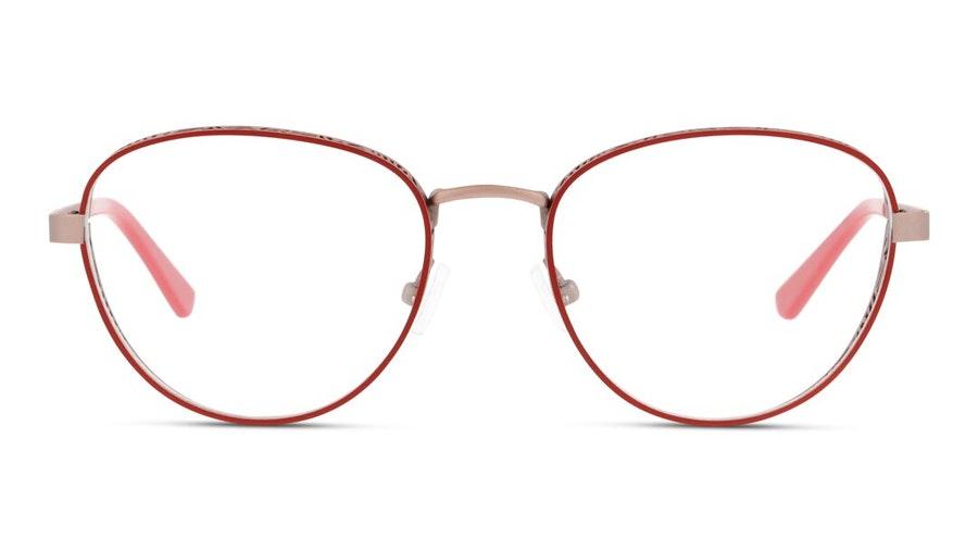 Miki Ninn MN OF5002 Women's Glasses Red