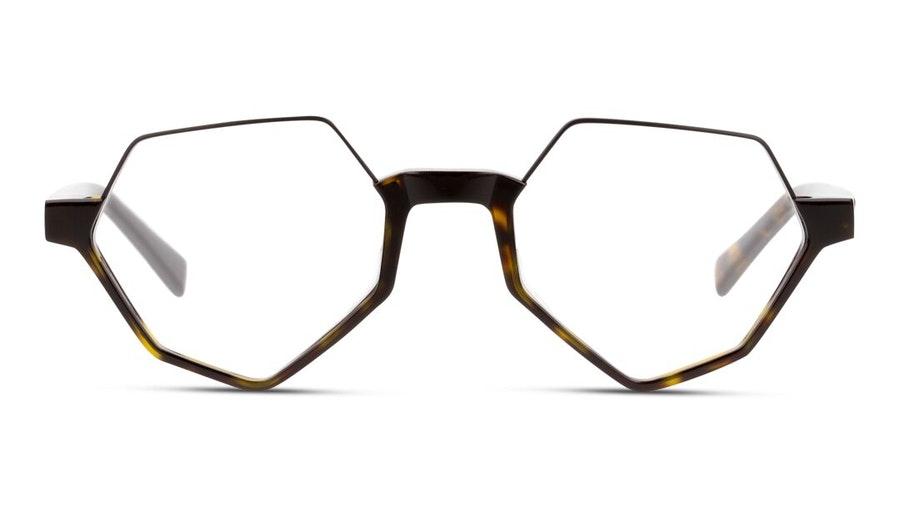 Miki Ninn MN OM0036 Men's Glasses Havana