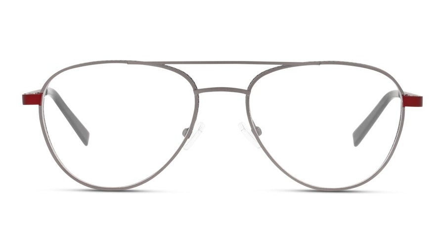Miki Ninn MN OM5000 (GR00) Glasses Grey