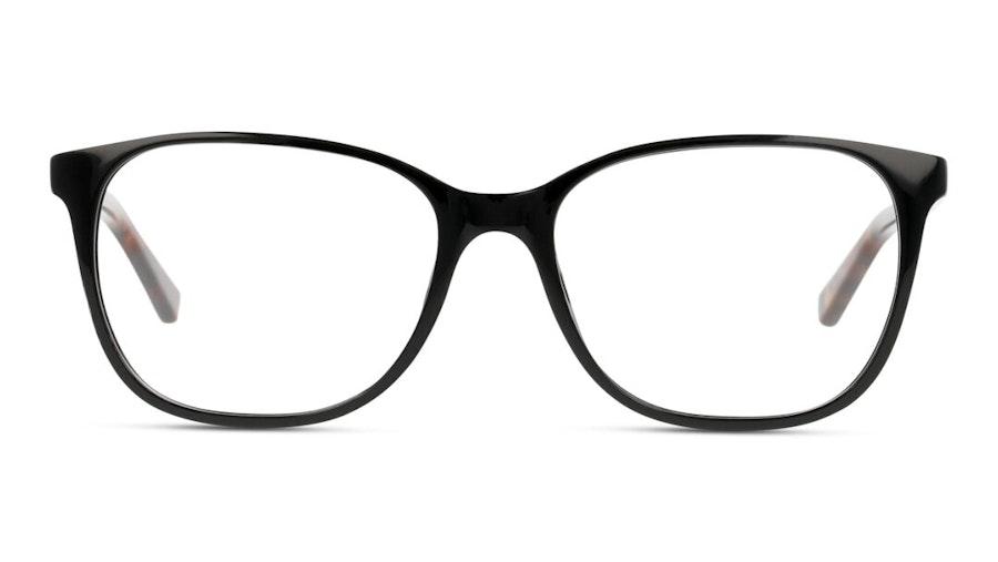Unofficial UNOF0236 (BH00) Glasses Black
