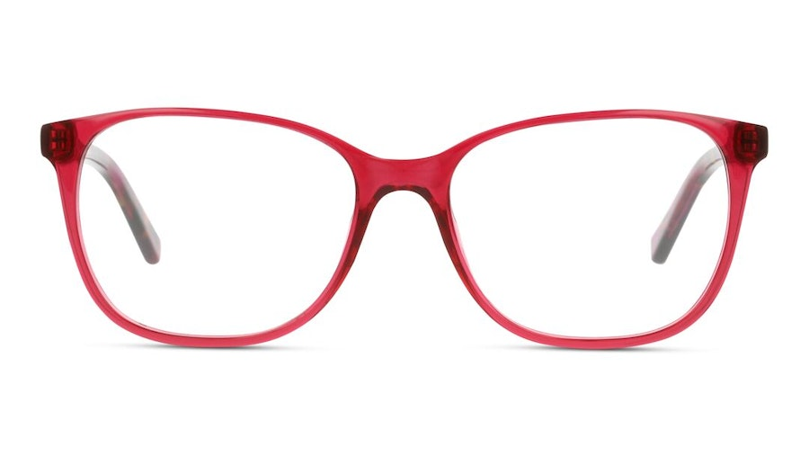Unofficial UNOF0236 (RH00) Glasses Pink