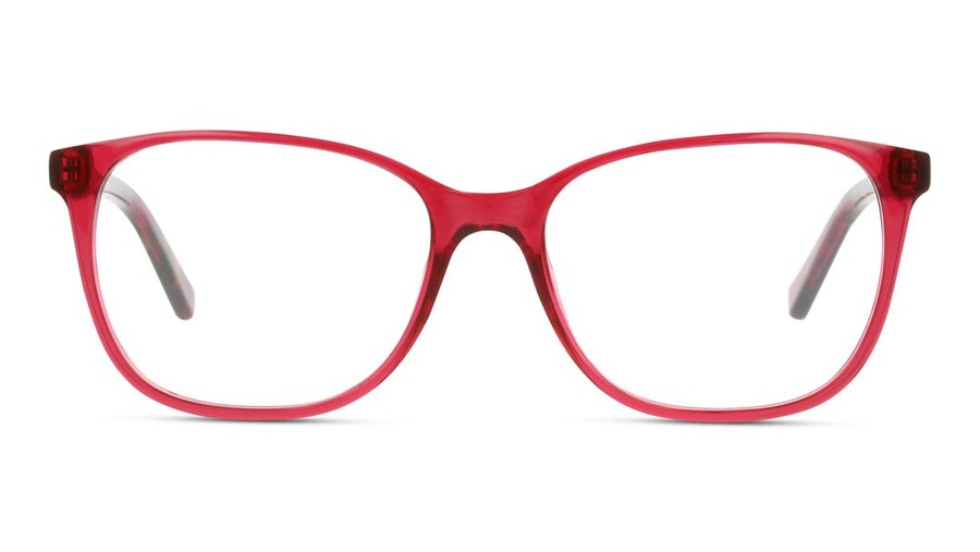 Unofficial UNOF0236 Women's Glasses Pink