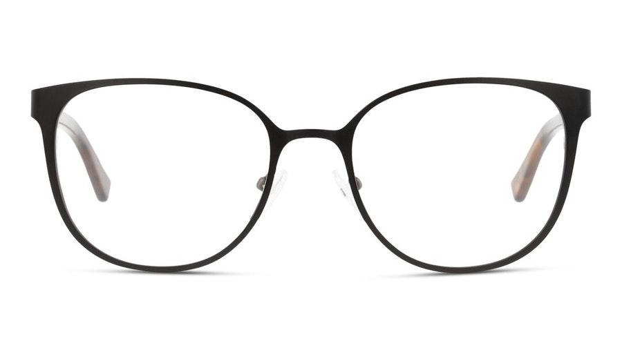 Unofficial UNOF0237 Women's Glasses Black