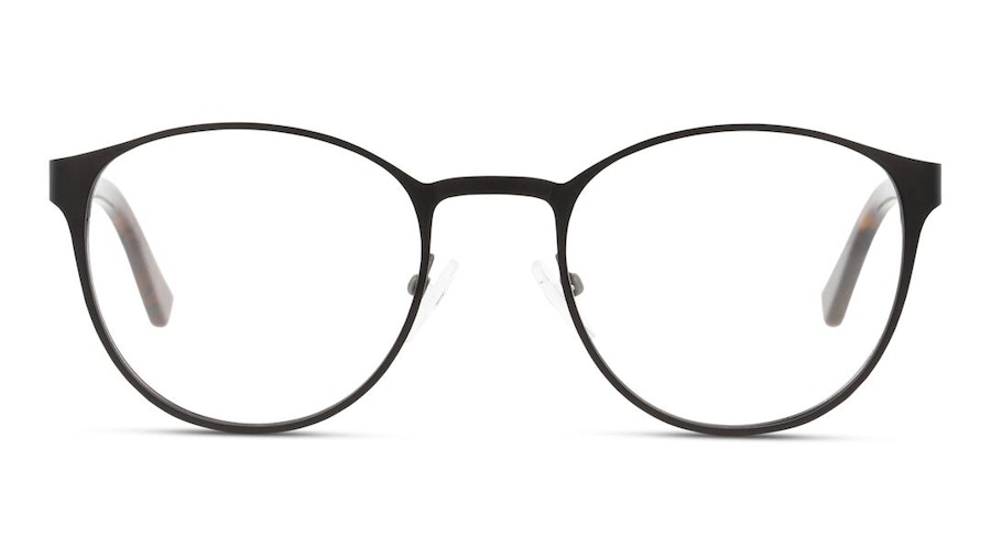 Unofficial UNOF0238 Women's Glasses Black