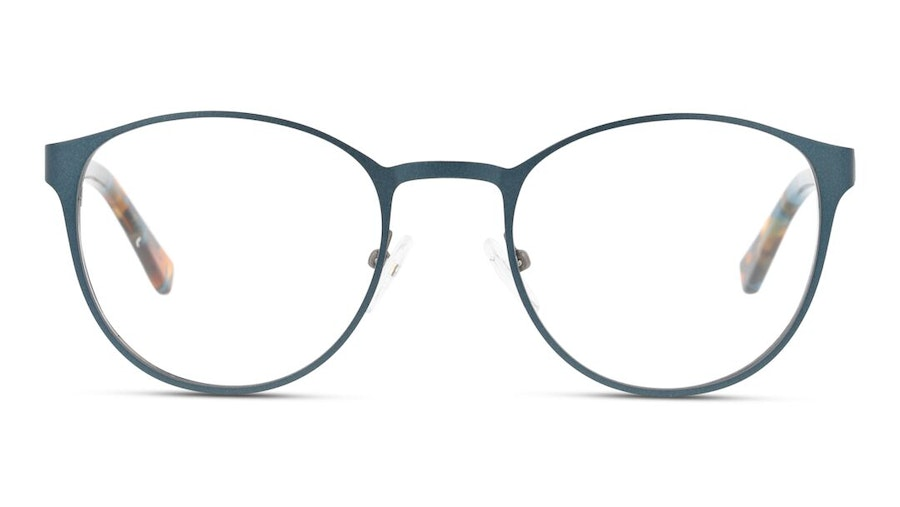 Unofficial UNOF0238 (MH00) Glasses Blue