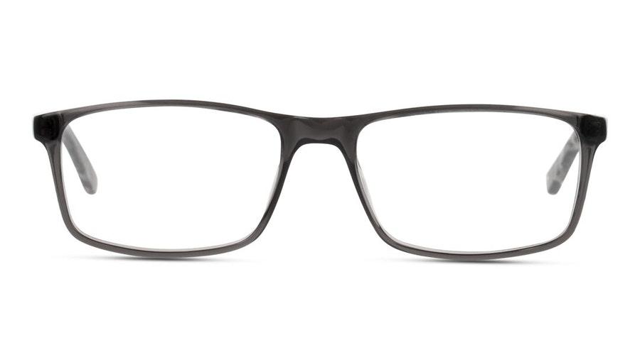 Unofficial UNOM0181 (GH00) Glasses Grey
