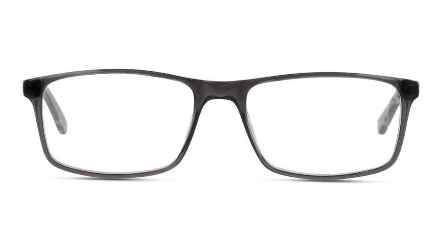 Unofficial UNOM0181 Men's Glasses Grey