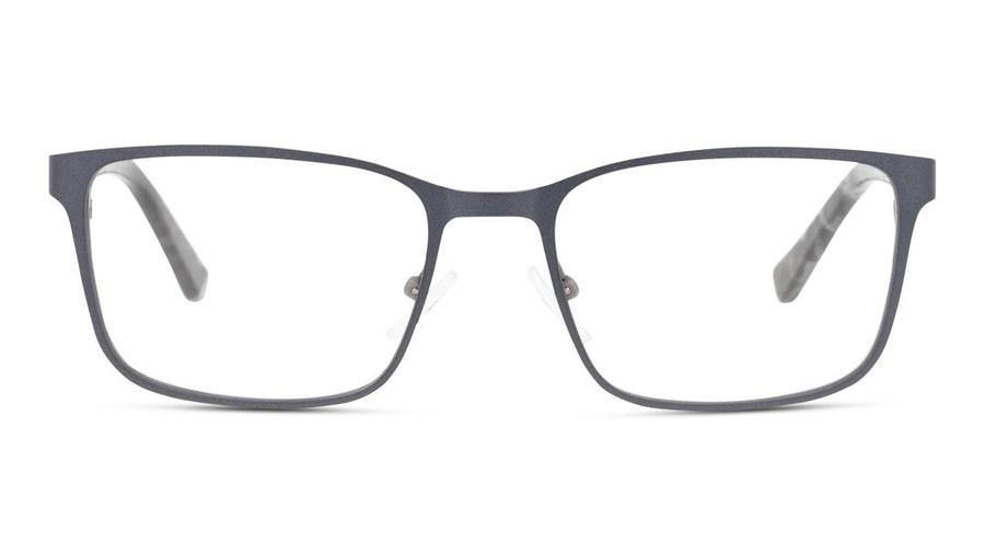 Unofficial UNOM0182 (GH00) Glasses Grey