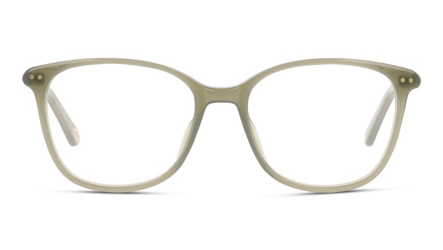 Unofficial UNOF0240 (EE00) Glasses Green