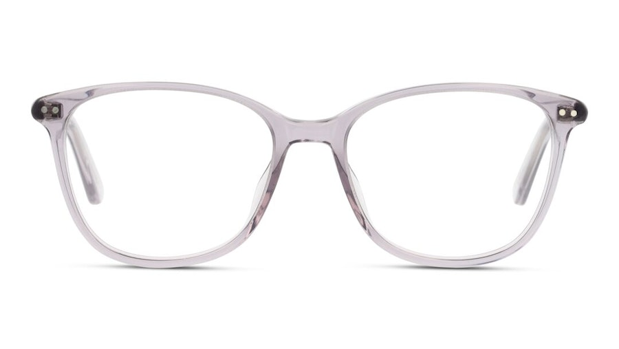 Unofficial UNOF0240 Women's Glasses Grey